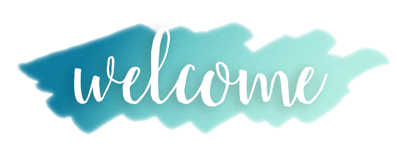 Fall 2016 – Welcome page
