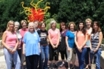 Dallas+Arboretum+class+chihuly+June+2012