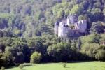 castle+france+IMG_2875