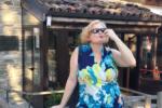 charlotte italy 2017 IMG_5166