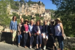 rocamadour+group
