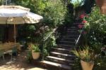 slide+le+vieux+patio+IMG_0774