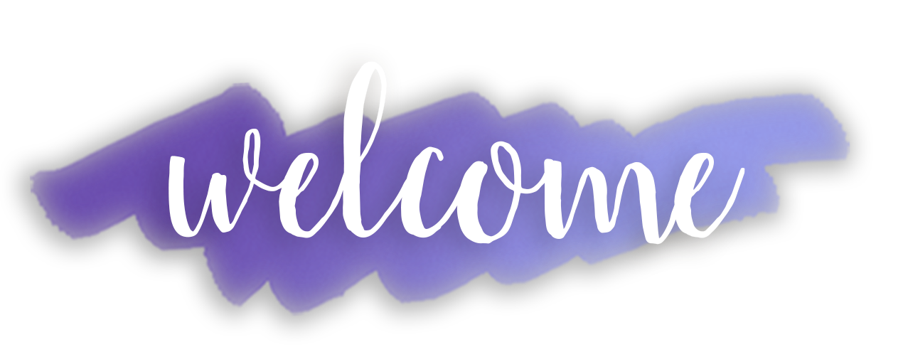 Spring 2017 – Welcome page
