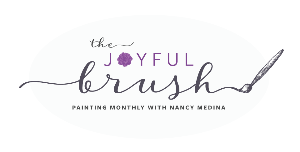 Online Painting Lessons Membership