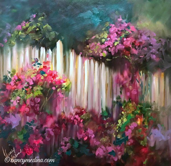 Rose Jamboree