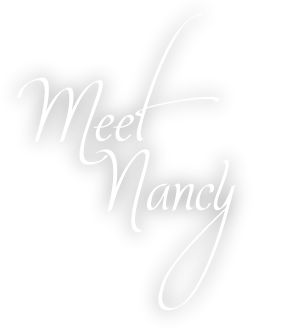 meet-nancy