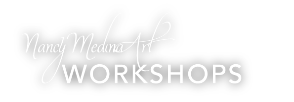nancy-medina-art-workshops