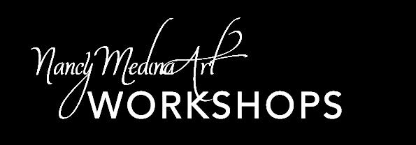 nancy-medina-art-workshops