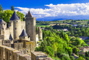 Carcassonne best