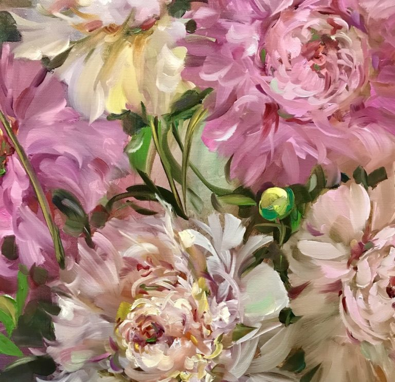 cover_1_alaskan_summer_peonies_24x24_detail_1024