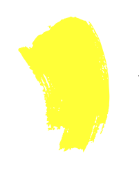 cadmium-yellow