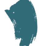 trans-caribbean-blue