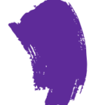 trans-dioxazine-violet