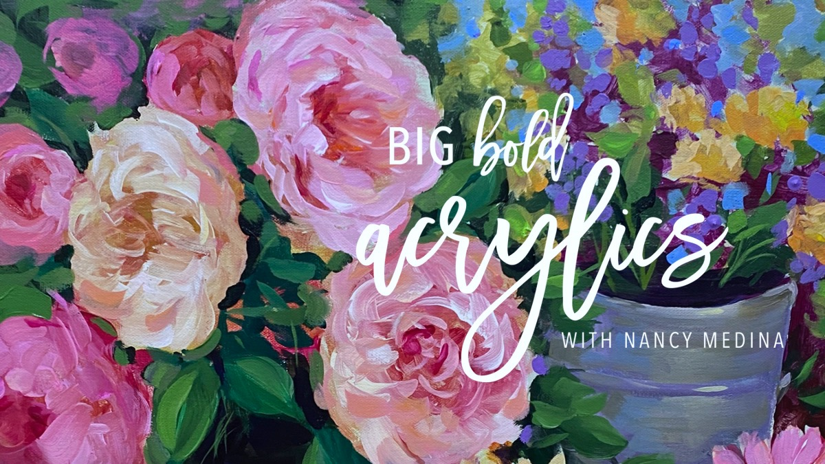 BBA banner peonies