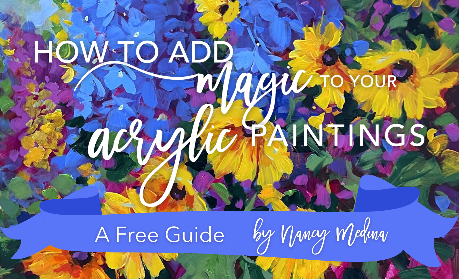 how-to-add-magic-preview2-canva
