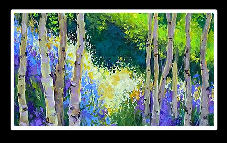 wyg-paintings