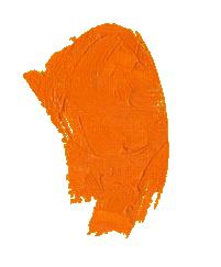 cad-orange
