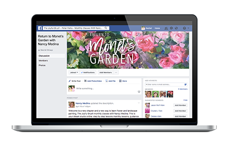 wyg-facebook