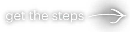 get-the-steps