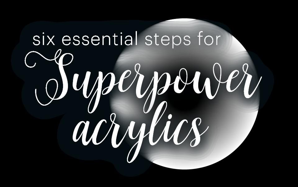 superpower-title